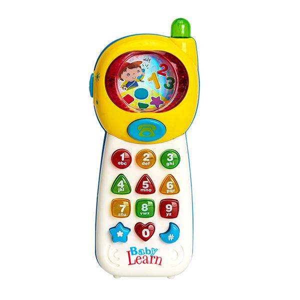 플레이 해피전화기