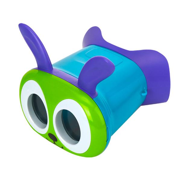네이처 바니쌍안경