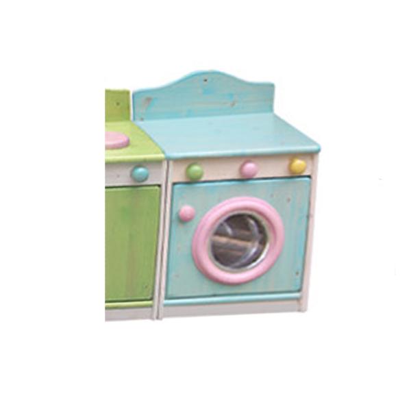 친환경세탁기